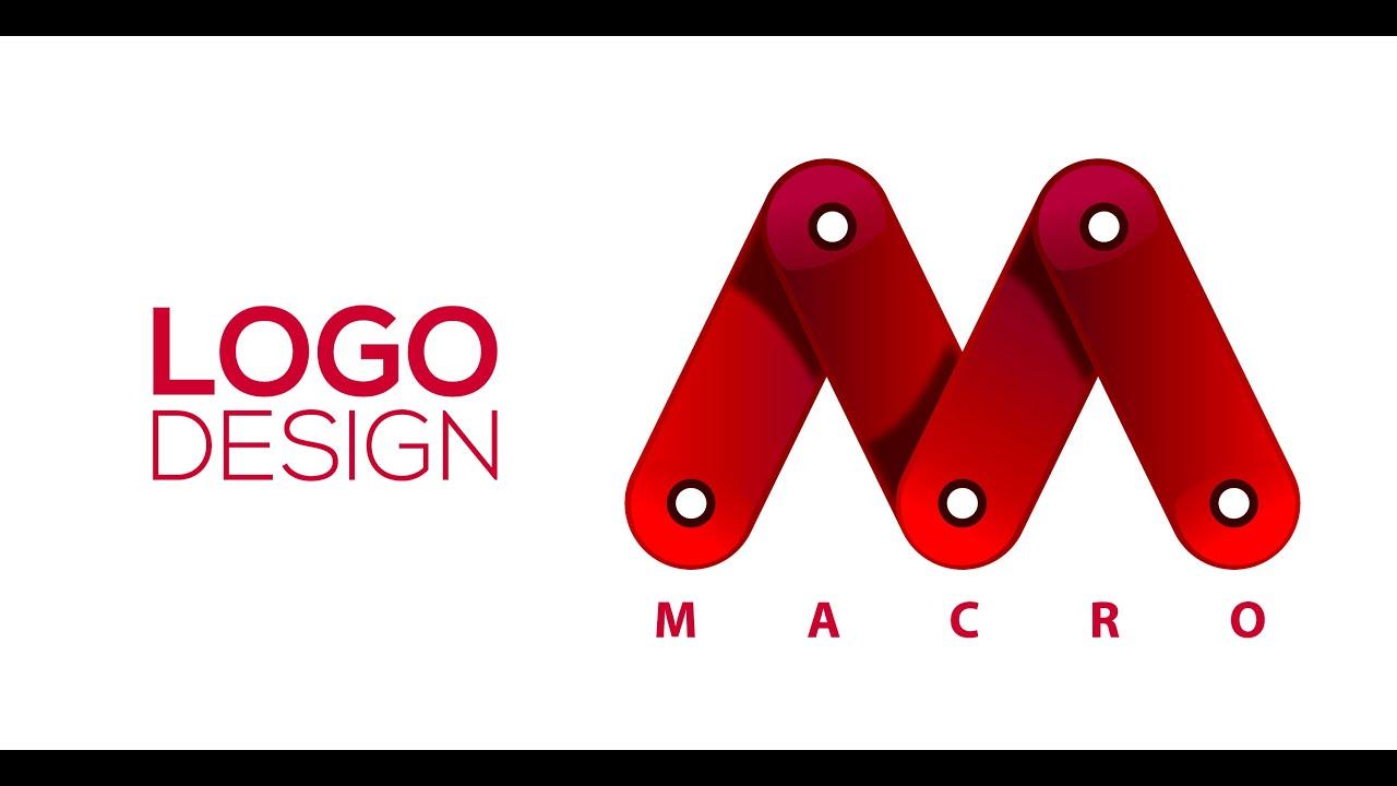 Political Graphic Design Tutorial