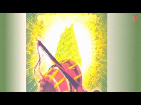 Sri Mahaganapathim Bhaje | Auspicious Nadaswaram | (indian Classical Instrumental) video