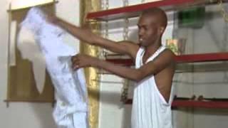 Pa Omar JAck - Mbeuguel