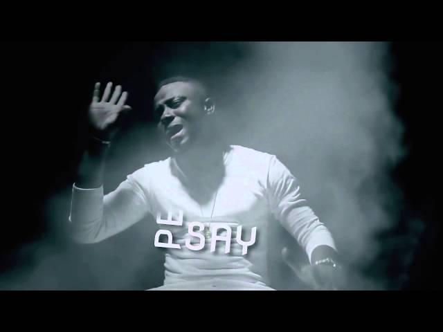 Sunshyn - Mensu Biem (Official Video)