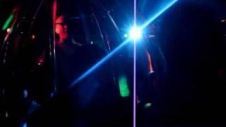 Milano - mix największych hitów, Fantazja 2010.