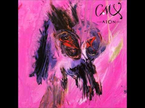 Cmx - Ensimmäinen Saattaja