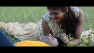 Borsha Chokh By Imran BdSam Com