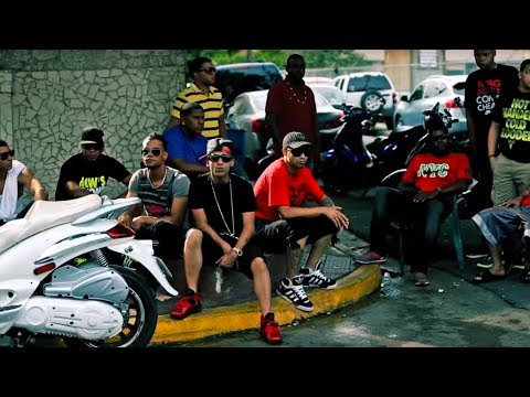 arcangel-rico-por-siempre-official-video-sem.html