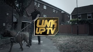 Wholagun - Plotting [Music Video] | Link Up TV