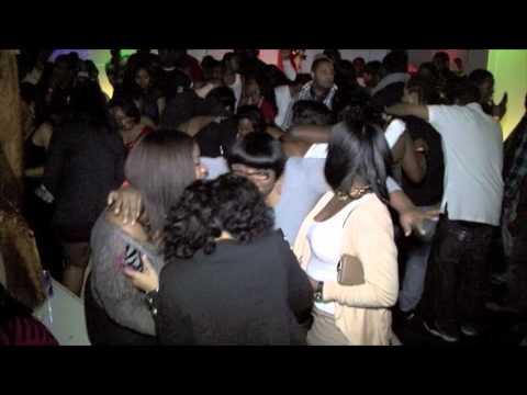 Moka Nyc Club Night 2010 Club Moka