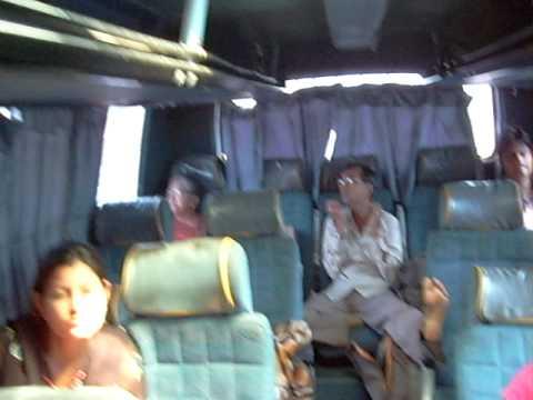 Neeta Travels - YouTube