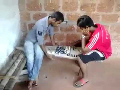 Kerala Funny , Cheatting video