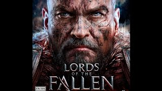Lords of the Fallen: Distruggi il portale dei Lord per keystone - Boss Infiltrato