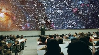 Biggest Math Secret in History Ever - Full HD Documentary Movies