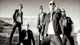 Watch Stone Sour Choose video