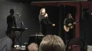 Watch Bee Gees Search Find video