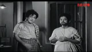 M R Radha Famous Samiyar Comedy