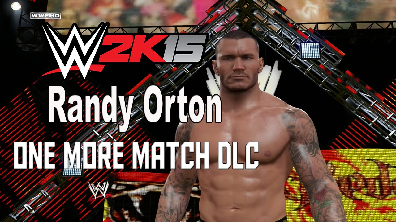 Extreme Rules 2011 Orton Extreme Rules 2011