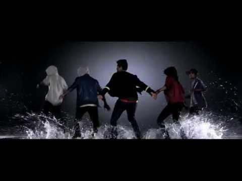 Maahi Aaja - Asim Azhar (Official Music Video)
