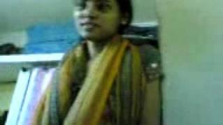 Video(022).3gp