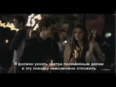 ДВ Ревнивый опекун 3 серия