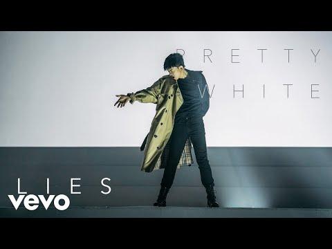Jason Zhang - 张杰 - Pretty White Lies [MV]