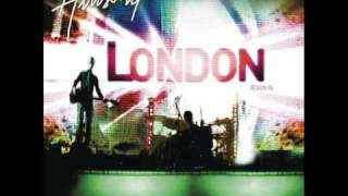 Watch Hillsong London Lord Of All video
