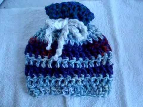 MP3 CROCHET PATTERN | Easy Crochet Patterns