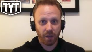 Video: America's Role in Spreading Terrorism - Max Blumenthal
