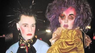 Club to Catwalk | Blitz Kids
