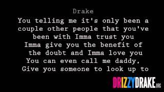 download lagu Drake - Practice gratis