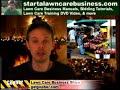 GopherHaul 19 - Lawn Care Entrepreneur Business Forum Show