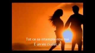Mandinga - Sufletul zambea