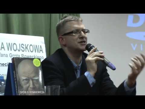 Grzegorz Braun -