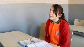 Okul Harçlığı (kısa film)