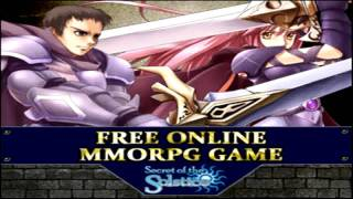FREE RPG Games download