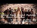 Azhagae Levi 3 lyrics (English & Tamil)