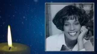 Watch Whitney Houston Houston video