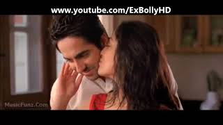 download lagu Pani Da Rang   Vicky Donor   gratis