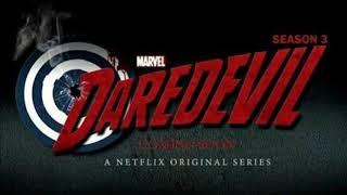 Soundtrack Daredevil Season 3 (Theme Song) - Trailer Music Daredevil Season 3