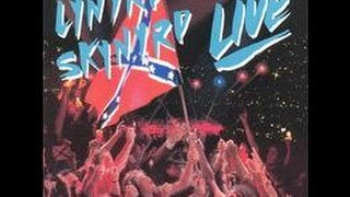 Watch Lynyrd Skynyrd Dixie video