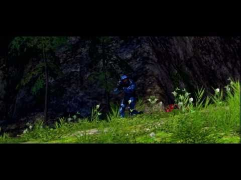 Legacy :: A Halo 3 Montage - Lots of MLG - RIDICULOUS Editing - A MUST SEE!!! (By Zola)