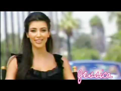 Song: Tik Tok Artist: Ke$ha About: The crazy Kardashian-Jenner family from ...