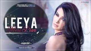 Leeya - Meri Piar (Radio Edit)