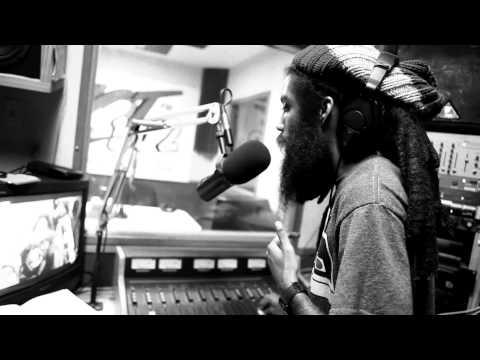 Yaadcore - Reggae Aroma on Hot 102 FM | Jamaica