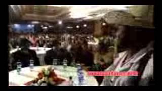 Best Ethiopian Azmari Music 2014