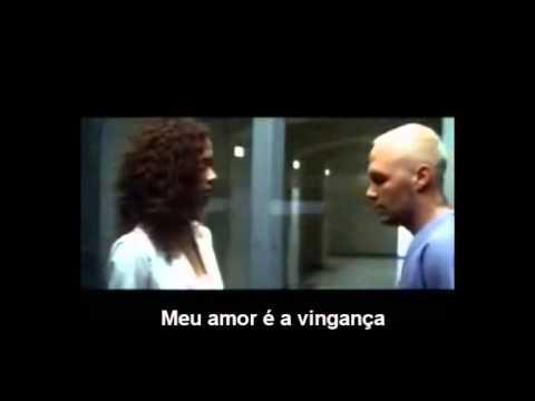 Behind Blue Eyes - Limp Bizkit -- Tradução Pt-br E Clip. video