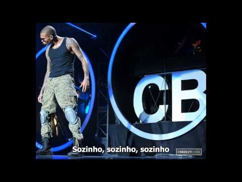Chris Brown - Flying Solo / Final Destination