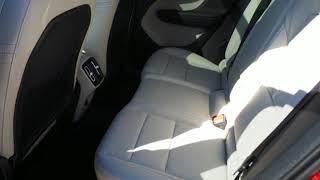 New 2019 Volvo XC40 Marietta, GA Atlanta, GA #TV6163