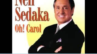 NEIL SEDAKA'S  21 GOLDEN HITS- ORIGINAL VERSIONS