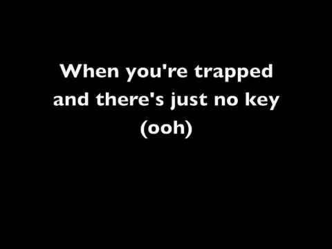 Brandy - Right Here (Departed) Lyrics