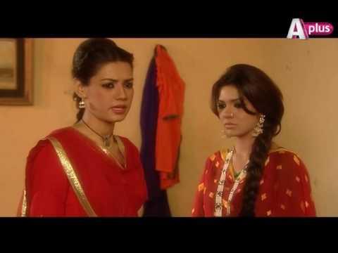 Main Mar Gai Shaukat Ali - Episode 29 | APlus Entertainment