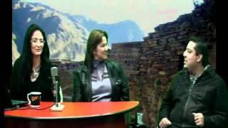download musica TV Orkut-Programa Enigmas-3108-Entrevista sobre Xamanismo