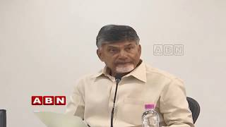 Reason Behind Chandrababu Naidu Huge Defeat in Assembly polls   Weekend Comment By RK   ABN Telugu